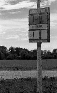 Leica RE 003