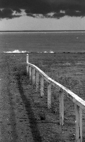 Leica RE 007